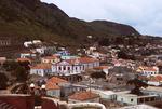Center of Ribeira Brava