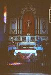 Ingreja Nossa Senhora do Rosàrio