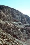 Inside Pico do Fogo, Dormant Volcano (3)
