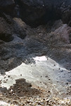 Inside Pico do Fogo, Dormant Volcano (4)