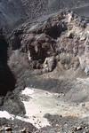 Inside Pico do Fogo, Dormant Volcano (5)