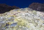 Inside Pico do Fogo, Dormant Volcano (6)