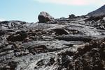 Pico do Fogo, Recent Lava Flows