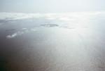 Fogo & The Ilhéus do Rombo, Aerial Photograph
