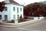 House in Nova Sintra