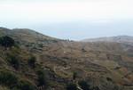 Brava Landscape