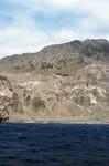 Brava Coastline & Cliffs
