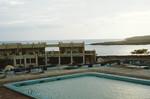 Inner Section of Teacher Training College
