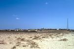 Looking Into Sal Rei from Praia de Cabral