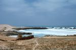 Praia de Cabral (2 of 5)