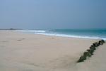 Praia Santa Monica (1 of 5)