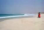 Praia Santa Monica (3 of 5)