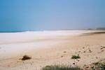 Praia Santa Monica (4 of 5)