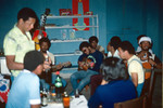 "Boa Vista ""Despedida"" (Farewell Party) (2 of 5)"