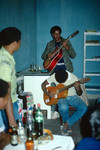 "Boa Vista ""Despedida"" (Farewell Party) (3 of 5)"
