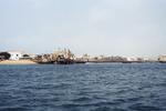 Port of Sal Rei