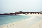 Islet of Sal Rei