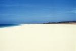 Visiting Praia Curralinho (1 of 2)
