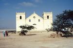Church Rabil (1 of 2)