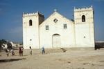 Church Rabil (2 of 2)