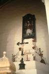Interior of Church Rabil (3 of 4)