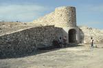 A Rural Kiln (2 of 5)