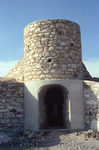 A Rural Kiln (3 of 5)