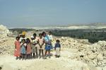 Scenes Near Limestone Quarry (3 of 3)