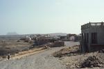 Village Architecture (3 of 3)