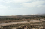 Traveling in Boa Vista (3 of 4)