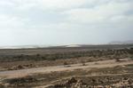 Traveling in Boa Vista (3 of 4)
