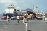 Porto Grande circa 1988 (2 of 3)