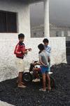 Sunday at Calhau (5 of 5)