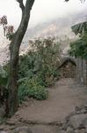 Descending the Ribeira de Paul (2 of 2)