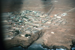 Vila do Maio; Low Altitude Aerial View (1 of 2)