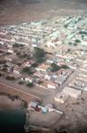 Vila do Maio; Low Altitude Aerial View (2 of 2)