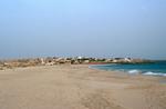 Beach Near Vila do Maio (1 of 2)