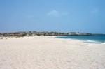 Beach Near Vila do Maio (2 of 2)