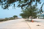 Cobblestone Roads at Vila do Maio