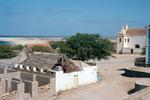 Vila do Maio, Near Baroque Cathedral