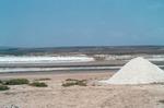Salt Pans Outside Vila do Maio (3 of 6)