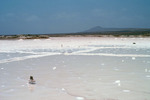 Salt Pans Outside Vila do Maio (4 of 6)