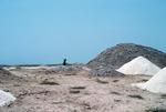 Salt Pans Outside Vila do Maio (5 of 6)
