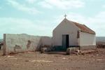Church on Maio