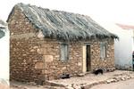 Stone House in Calheta