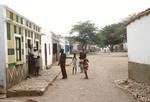 Calheta Residents