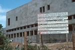 Hospital Batista de Sousa