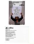 Broad Street Sisters Presents: Premier Film Screening