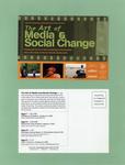 The Art of Media & Social Change