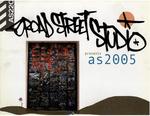 AS220 Broad Street Studio presents as2005 by Broad Street Studio